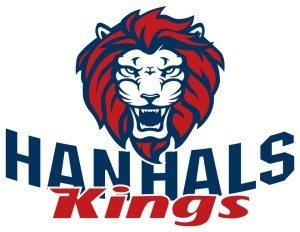 Hanhals Kings
